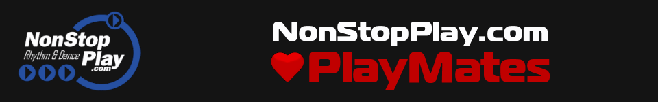 NonStopPlay.com PlayMates - Meet new mates, get hot dates!