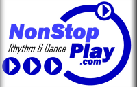 NonStopPlay Dance Radio