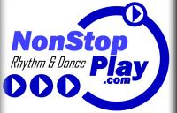 NonStopPlay Dance Radio