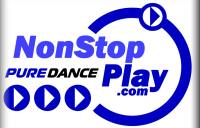 NonStopPlay Pure Dance
