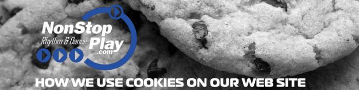 cookiesbwtext