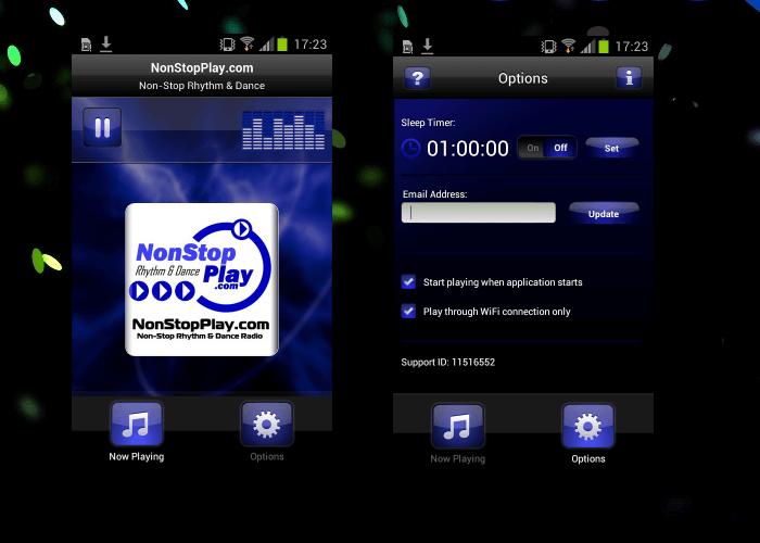 android_app_screenshot