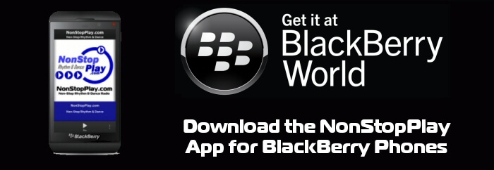 blackberry-app-700x242
