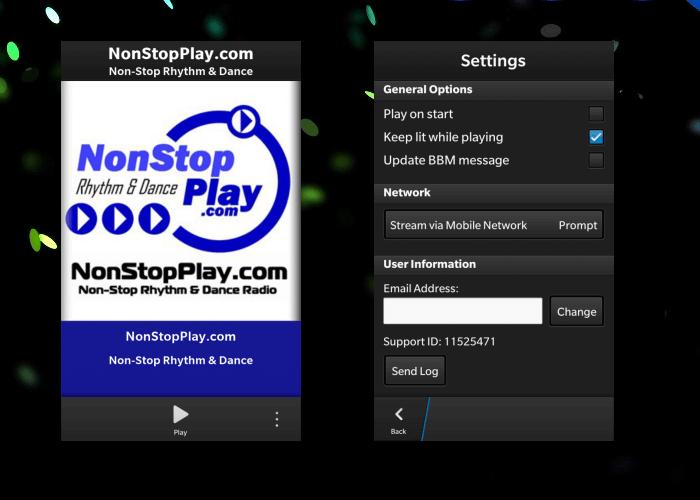 blackberry_app_screenshot