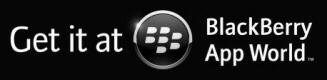 blackberry_app_world_sml
