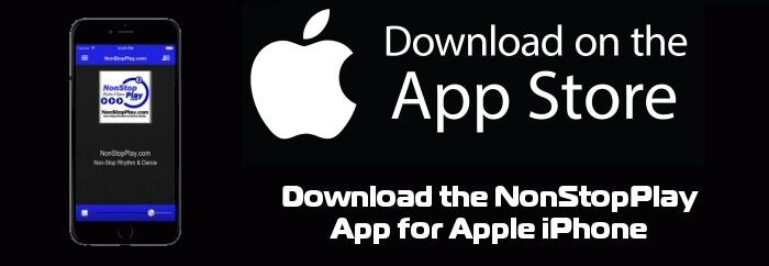 iphone-app-700x242