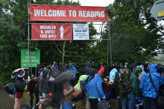 reading_festival2
